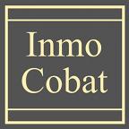 Inmo Cobat
